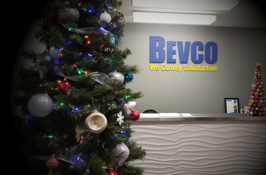 Bevco_Christmas_Tree
