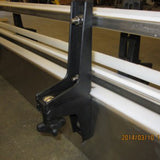 GRC10000 Bevco Guide Rail Bracket Assembly