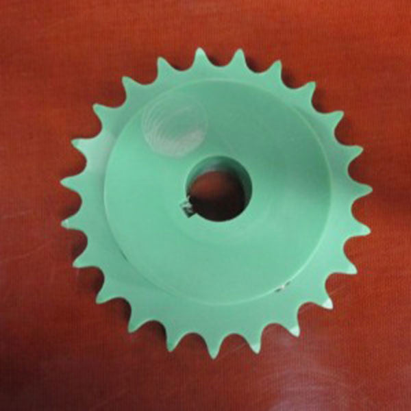 SPR42313 3/4″ Idler End Nyoil Sprocket