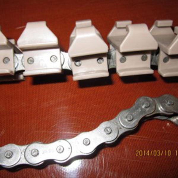TTC18110 1-1/2″ Chain W/ Flights