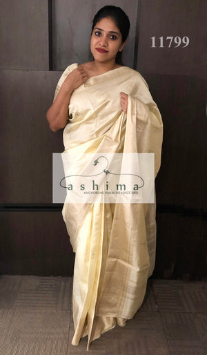 silk saree 11799