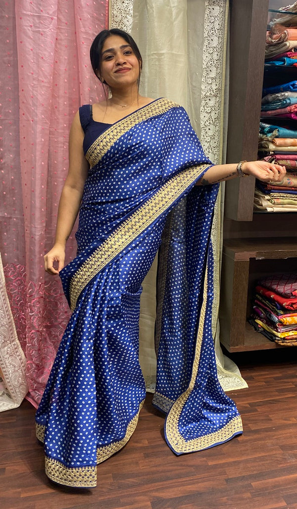 Tussar silk saree  14284