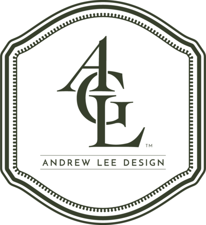 Andrew Lee Design