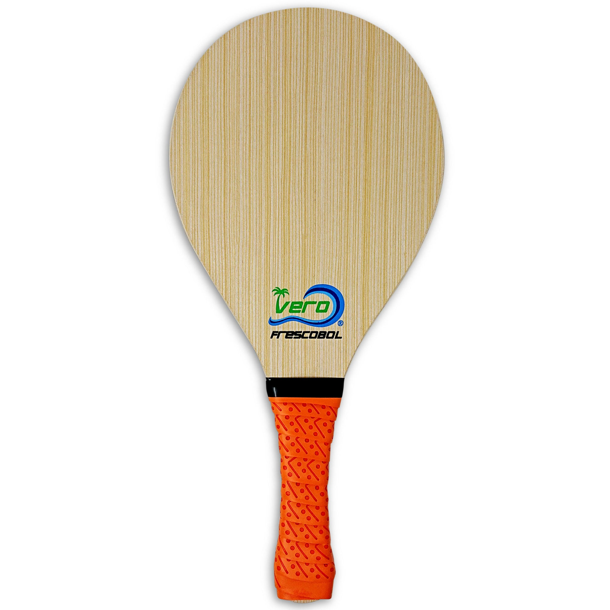 One Florida Orange Starter Scratch-n-dent Paddle