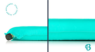 Original vs Boost Mattress - Which one to choose...