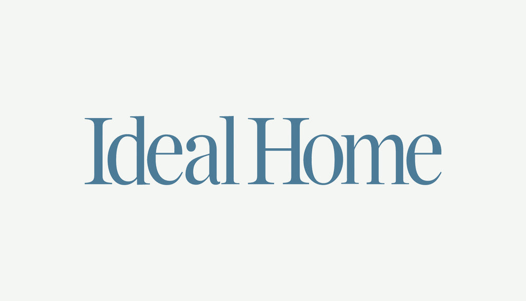 Featured as the number 1 best buy in Ideal Home Magazine