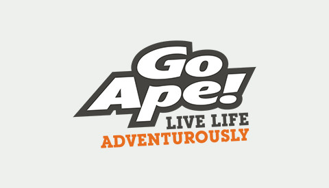 Go Ape teamed up with Bundle Beds to launch this fantastic camping equipment giveaway.
