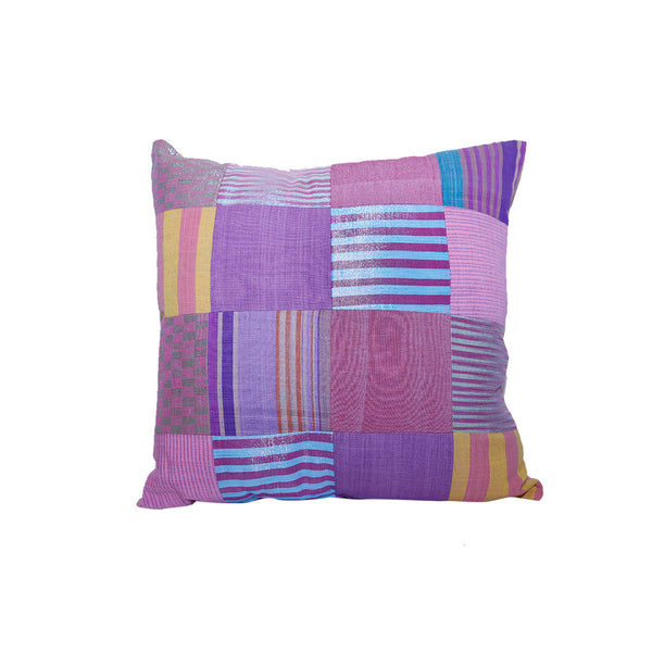 Nassara Design Cover Pillow Danpatch Pink