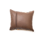 Margouillat Couture Cover pillow Kassai  Small