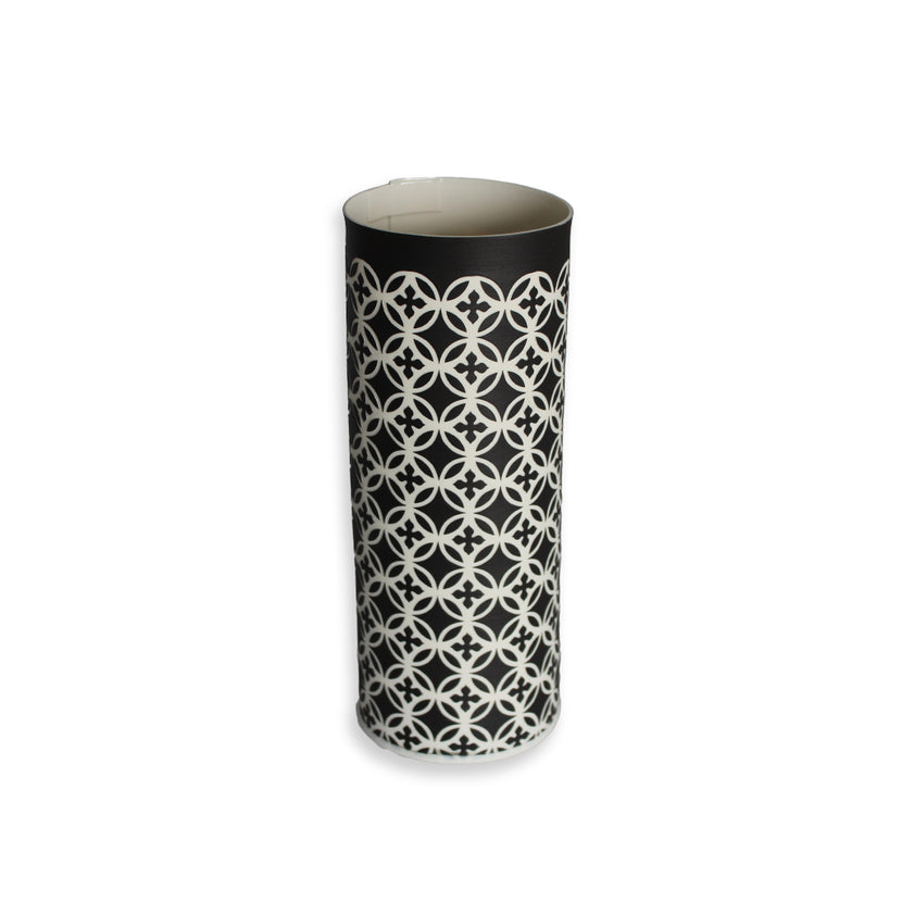 Lisa Firer GR-C-L Graphicware Cylinder Large - 1