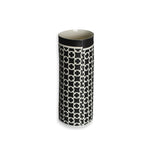 Lisa Firer GR-C-L Graphicware Cylinder Large - 4
