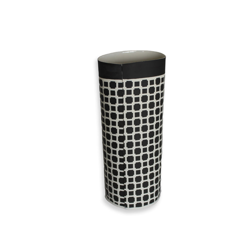 Lisa Firer GR-C-L Graphicware Cylinder Large - 2