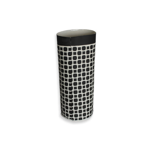 Lisa Firer GR-C-L Graphicware Cylinder Large 2
