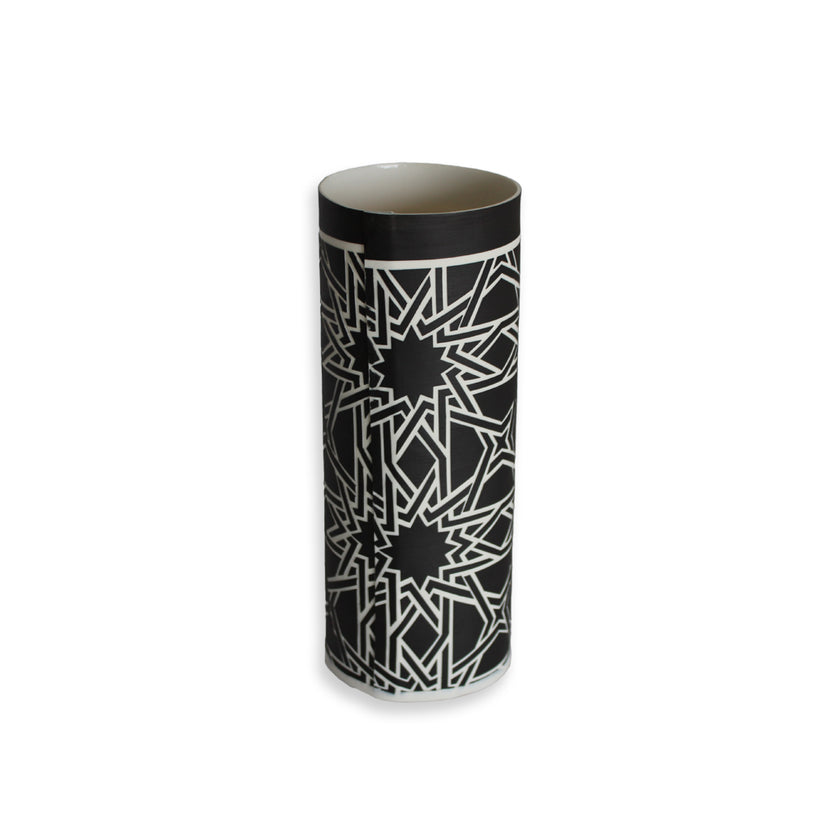 Lisa Firer GR-C-L Graphicware Cylinder Large - 3