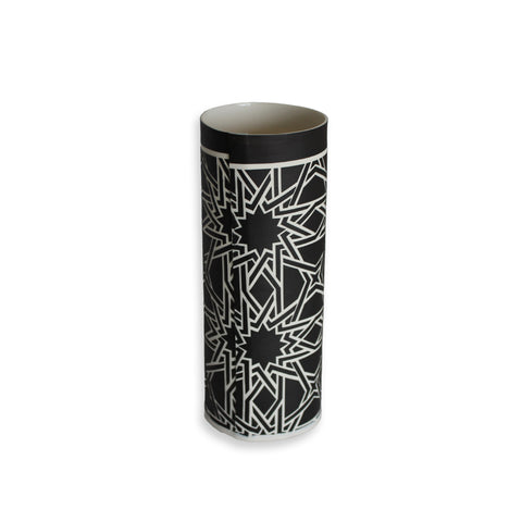 Lisa Firer GR-C-L Graphicware Cylinder Large 3