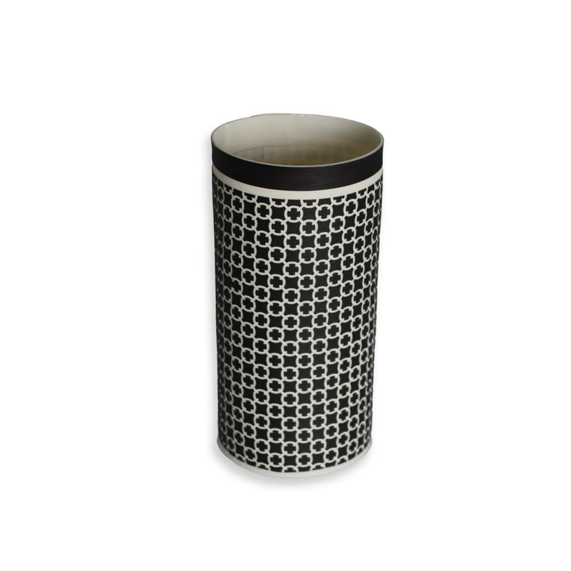 Lisa Firer GR-C-M Graphicware Cylinder Medium - 5