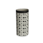 Lisa Firer GR-C-M Graphicware Cylinder Medium 2