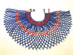 Iniva Market Necklace Samburu Beads Large