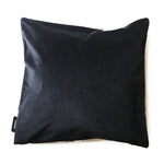 FS Home Cover Pillow Tuareg Boy
