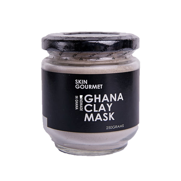 SKIN GOURMET Clay Mask (250 g)