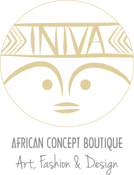 Iniva Boutiques