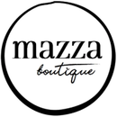 Mazza Boutique