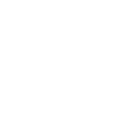 One More Brand