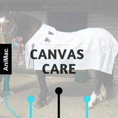 Canvas Care