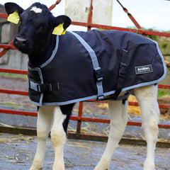 AniMac Calf Jacket