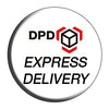 DPD Express Delivery