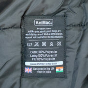 waterproof Calf jackets