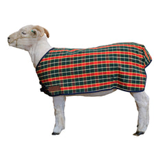 AniMac Sheep Travel Coat