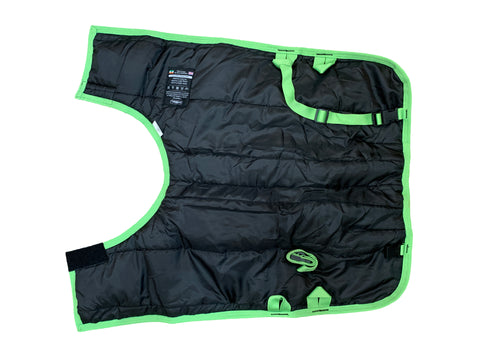 AniMac Calf jackets