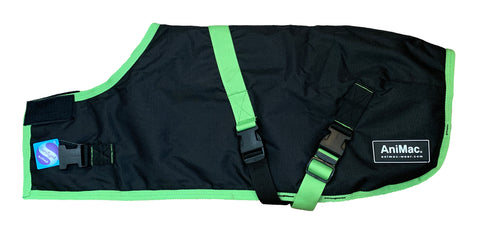 Dog Coat | Waterproof