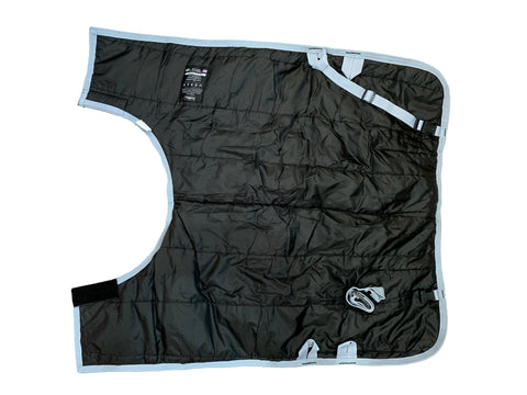 Calf Jackets AniMac