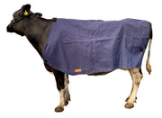 AniMac Cow Cover