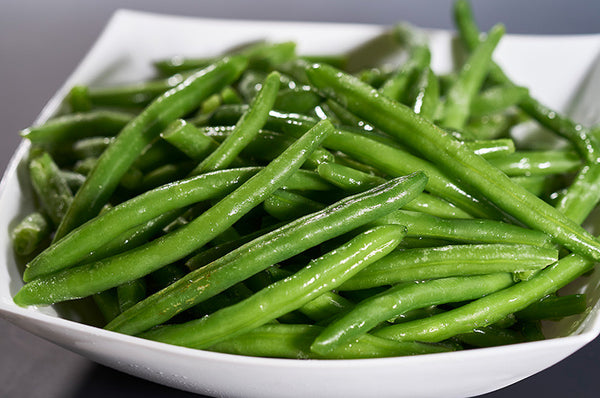 Green Beans Whole