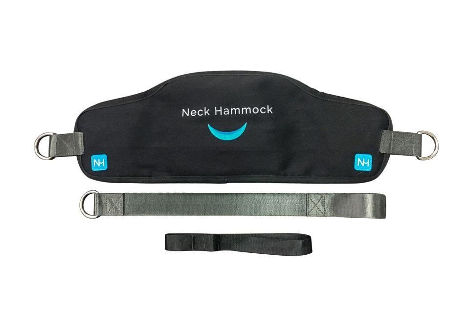 Neck Hammock Bundle - The Neck Hammock