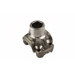 Spicer Driveshaft Yoke Double Cardan CV 1310 Series 26 Spline