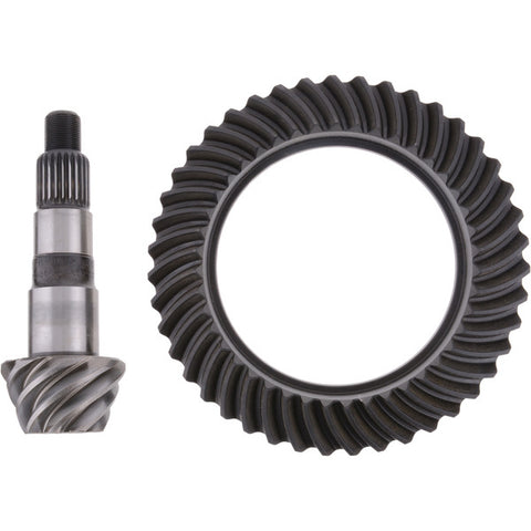 Dana 44 Ring and Pinion High Pinion 5.38 Thick 3.73 and Down Carrier