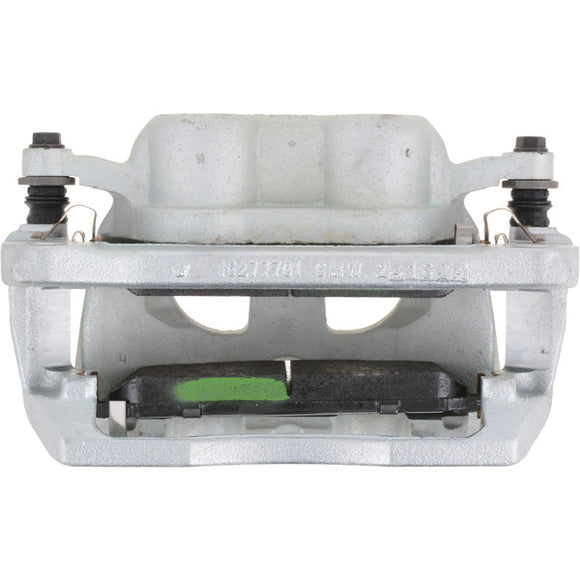 Ultimate Dana 60 Rear Loaded Brake Caliper Right