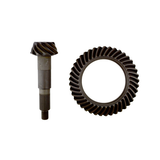 Dana 30 Ring and Pinion Low Pinion 4.10 Thin Uses 3.73 and Up Carrier