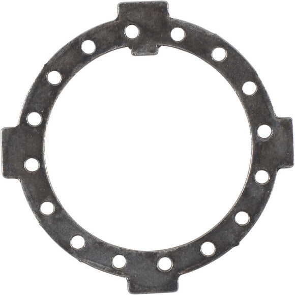 Dana 50 / Dana 60 Spindle Nut Locking Washer
