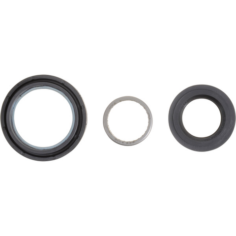 Dana 44 TTB Front Spicer Spindle Rebuild Kit 1993 - 1997 Ford F-150 Bronco