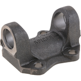 "Driveshaft Spicer 1410 Series Flange Yoke 2.750"" Male Pilot 3.750"" Bolt Circle"