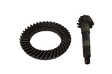 "Toyota 8"" 4 Cylinder Ring and Pinion Low Pinion 4.56"