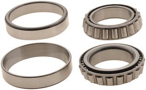Dana 60 / Dana 70 Front and Rear Carrier Side Bearings