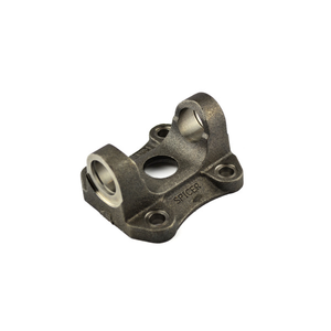 "Driveshaft Spicer 1410 Series Flange Yoke 2.000"" Female Pilot 4.250"" Bolt Circle"