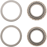 Dana 30 Front / Dana 35 Rear Carrier Side Bearings