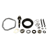 Dana 60 Ring and Pinion High Pinion 4.10 Thin 4.10 and Down Carrier